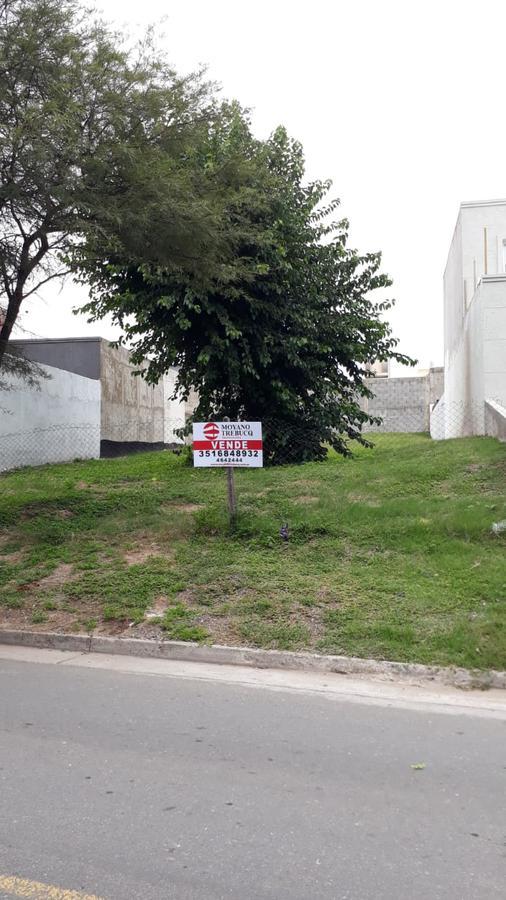 Foto Terreno en Venta en  Riberas de Manantiales,  Cordoba Capital  Riberas de Manantiales