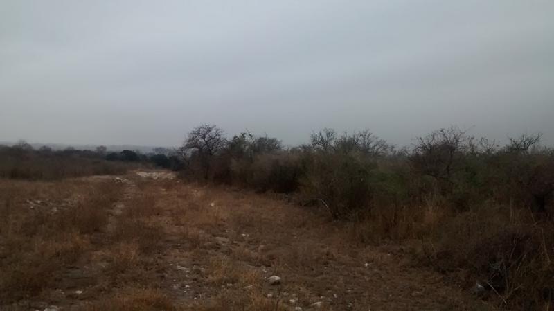 Foto Campo en Venta en  Villa Anisacate,  Santa Maria  campo en Anizacate - Oportunidad