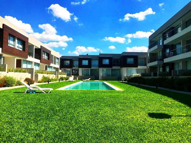 Foto Departamento en Alquiler en  Ituzaingó Norte,  Ituzaingó  Pontevedra 95 esq. Paysandu