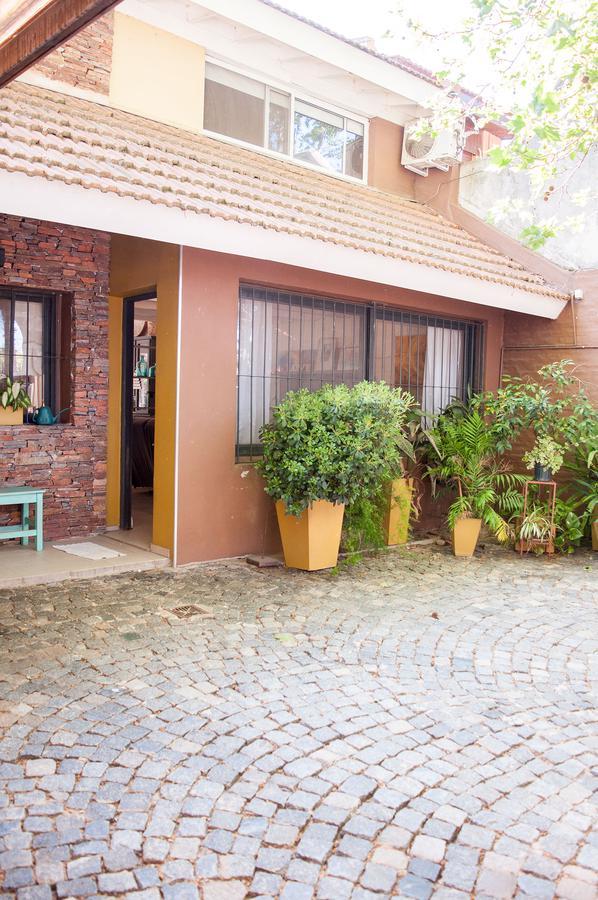 Foto Casa en Venta en  Punta Chica,  San Fernando  AVDA. LIBERTADOR al 2900
