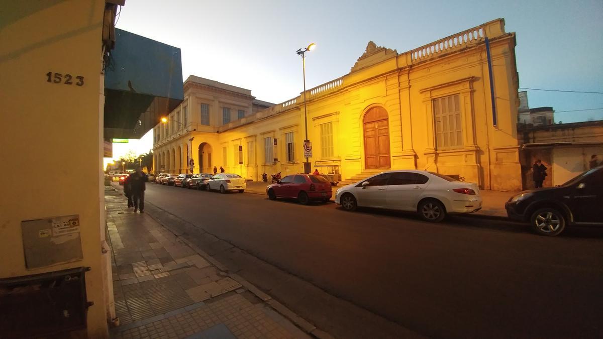 Foto Departamento en Venta en  Alberdi,  Cordoba  Santa Rosa al 1500