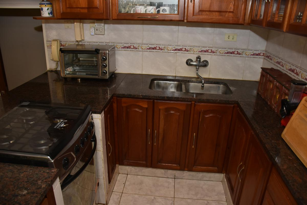 Foto Casa en Venta en  Moreno ,  G.B.A. Zona Oeste  Club de Campo La Tradicion