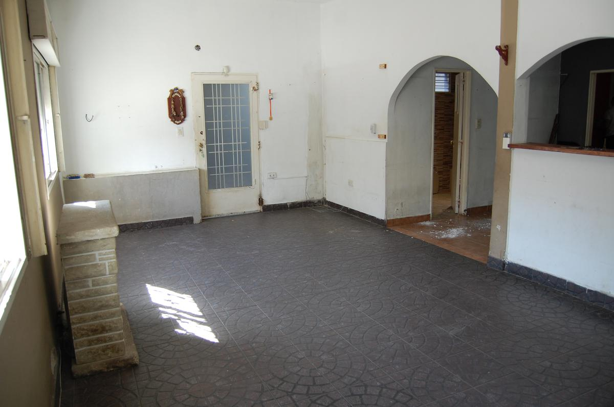 Foto Casa en Venta en  Lourdes,  General San Martin  Bianchi al 1400