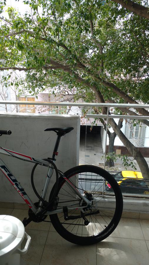 Foto Departamento en Venta en  Macrocentro,  Rosario      San Luis 2700    OFERTA YA