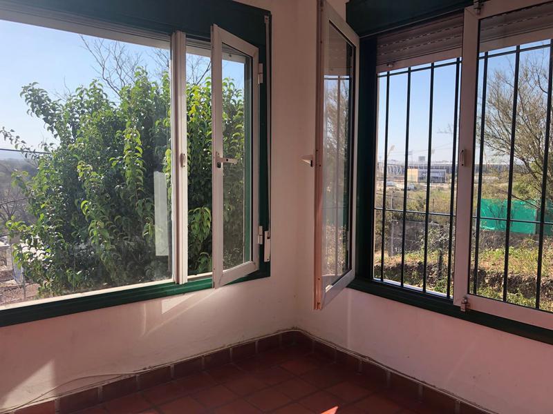 Foto Casa en Venta en  Colinas Del Cerro,  Cordoba  Colinas del Cerro - Manuel Amuchastegui al 1312