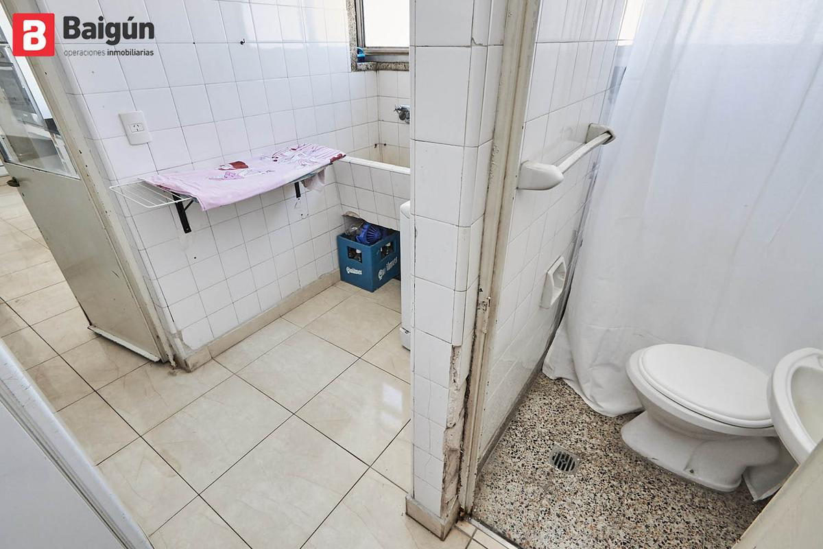 Foto Departamento en Alquiler en  Recoleta ,  Capital Federal  LAPRIDA al 1300
