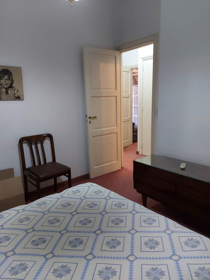 Foto Departamento en Alquiler en  Caballito Sur,  Caballito  JOSE DE CALAZANZ al 400