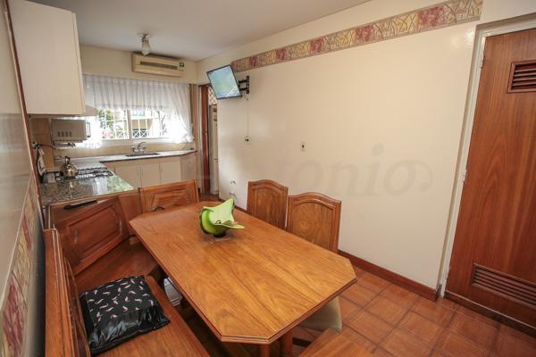 Foto Departamento en Venta en  Caballito ,  Capital Federal  Cachimayo al 200