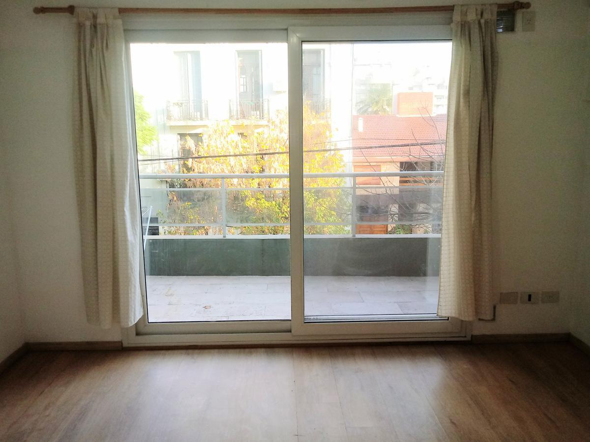 Foto Departamento en Alquiler en  Abasto ,  Capital Federal  tucuman 3357, 2do piso