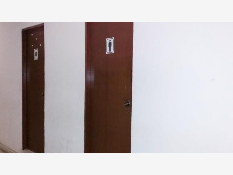 Foto Oficina en Renta en  Sierra Morena,  Tampico  Oficinas Sierra Morena