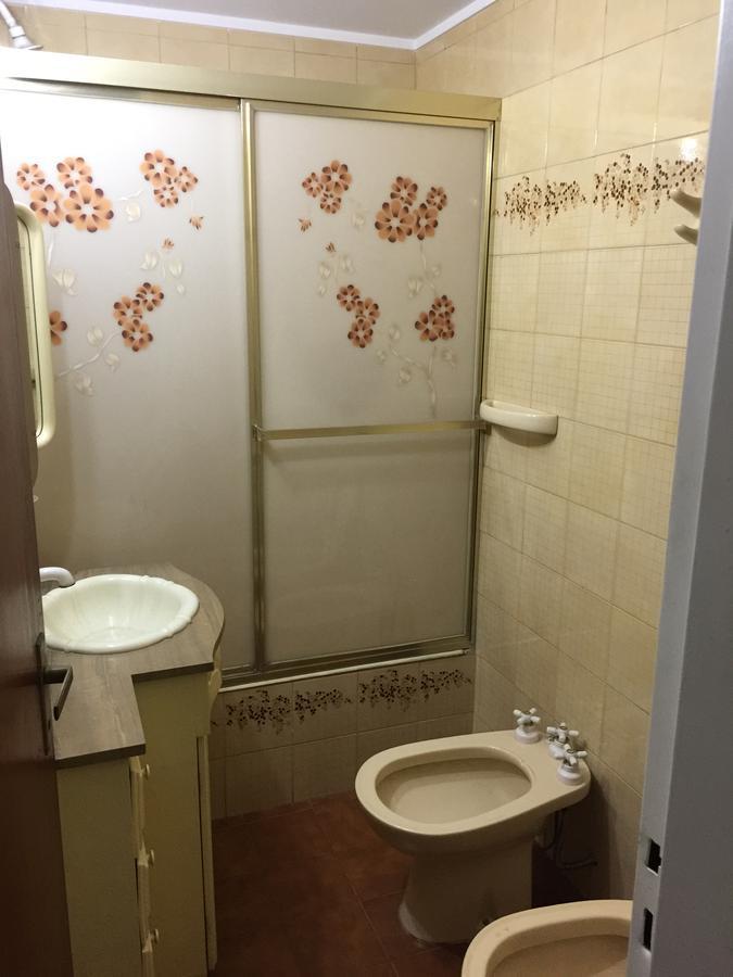 Foto Oficina en Alquiler en  Lomas de Zamora Oeste,  Lomas De Zamora  JOSÉ IGNACIO GORRITI al 174 1A