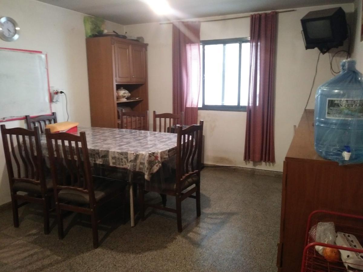 Foto Casa en Venta en  Santa Cecilia,  Cordoba          Enrique Borla 4115