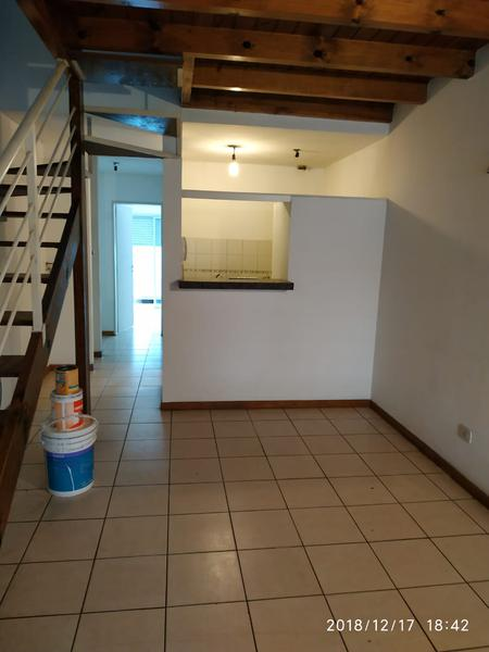 Foto Departamento en Alquiler en  San Miguel,  San Miguel  Pringles al 800