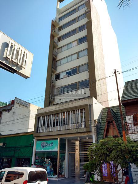 "Foto Oficina en Venta en  Banfield Este,  Banfield  Cochabamba 246 7º ""C"""