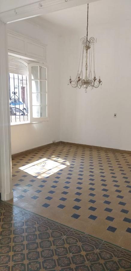 Foto Casa en Venta en  Pocitos ,  Montevideo  Obligado entre Alfredo Baldomir y El Viejo Pancho