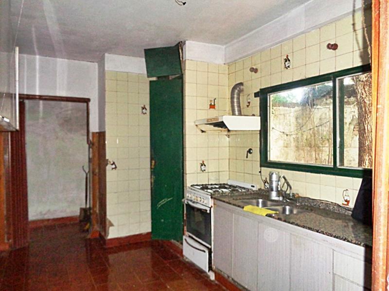 Foto Casa en Venta en  S.Isi.-Vias/Rolon,  San Isidro  Nicolás Avellaneda al 700