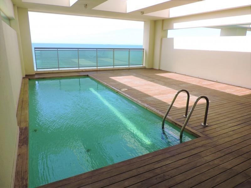 Foto Departamento en Venta en  Playa Brava,  Punta del Este  Extraordinario Apartamento en el Imperiale con Magnifica Vista a Playa Brava