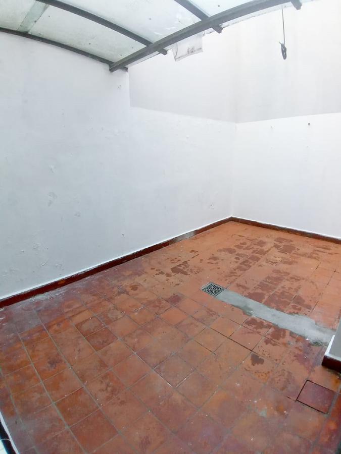 Foto Departamento en Alquiler en  La Plata ,  G.B.A. Zona Sur  1 e/ 46 y 47
