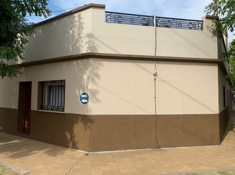 Foto Casa en Venta en  Lanús Oeste,  Lanús  Marcos Avellaneda al 5100