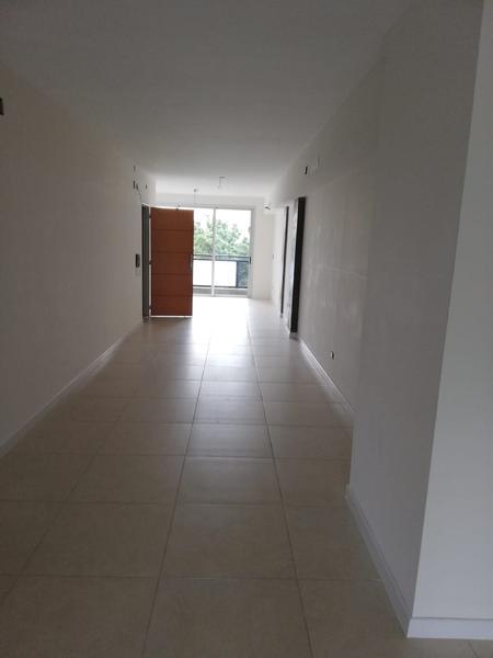 Foto Oficina en Alquiler en  Zona Sur,  San Miguel De Tucumán  Lavalle al 700