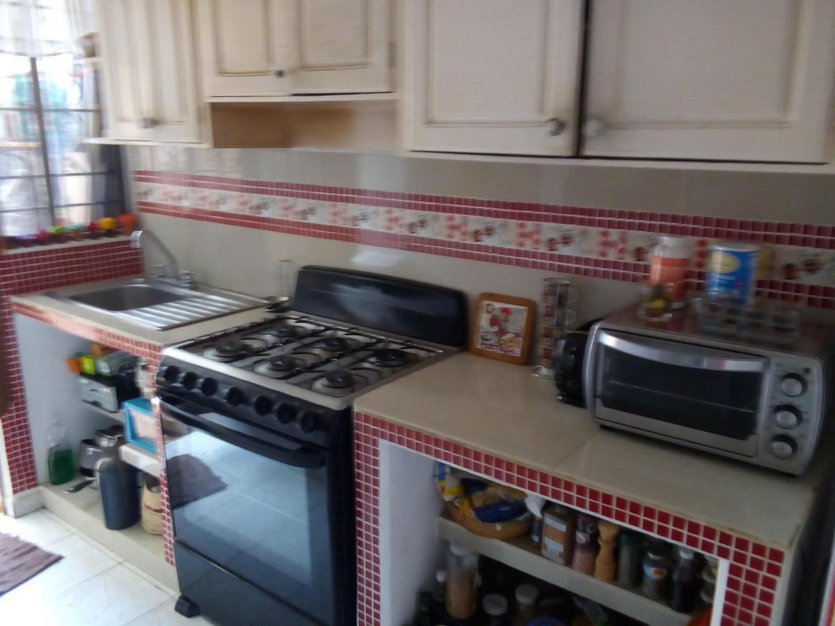 Foto Casa en Venta en  Porto Alegre,  Cancún  CASA EN VENTA EN CANCUN EN RESIDENCIAL PORTO ALEGRE
