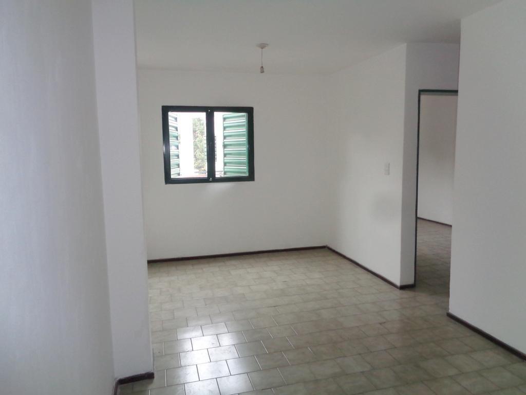 Foto Departamento en Alquiler en  Centro,  Cordoba  MARIANO MORENO al 100