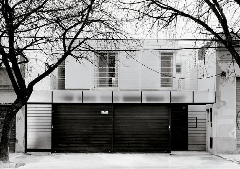 Foto Casa en Venta en  Echesortu,  Rosario  CONSTITUCION al 1300