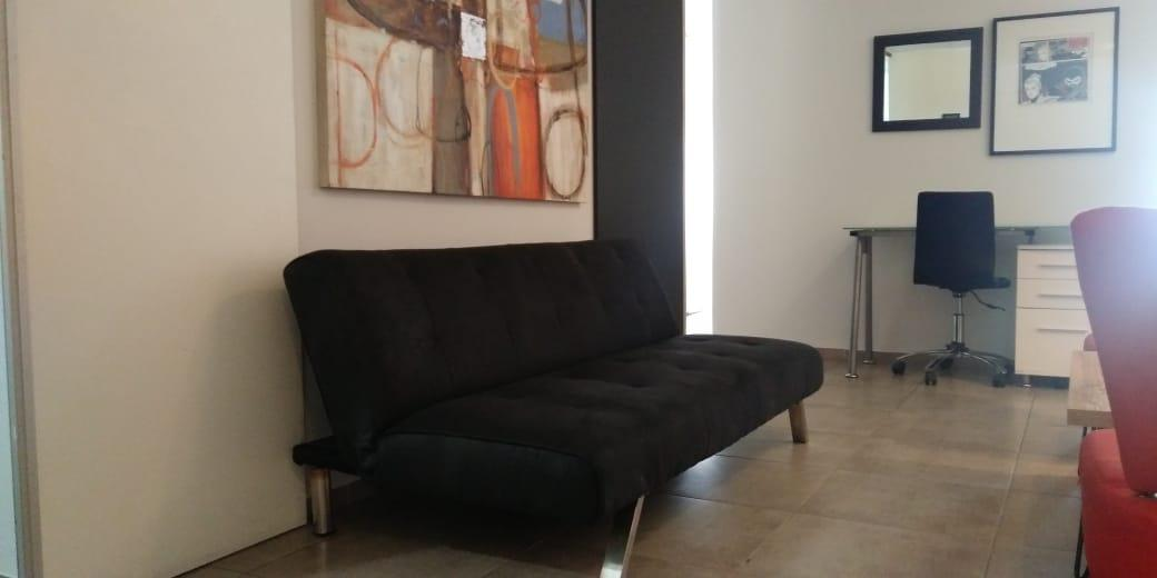 Foto Departamento en Alquiler en  Nueva Cordoba,  Capital  San Lorenzo al 100
