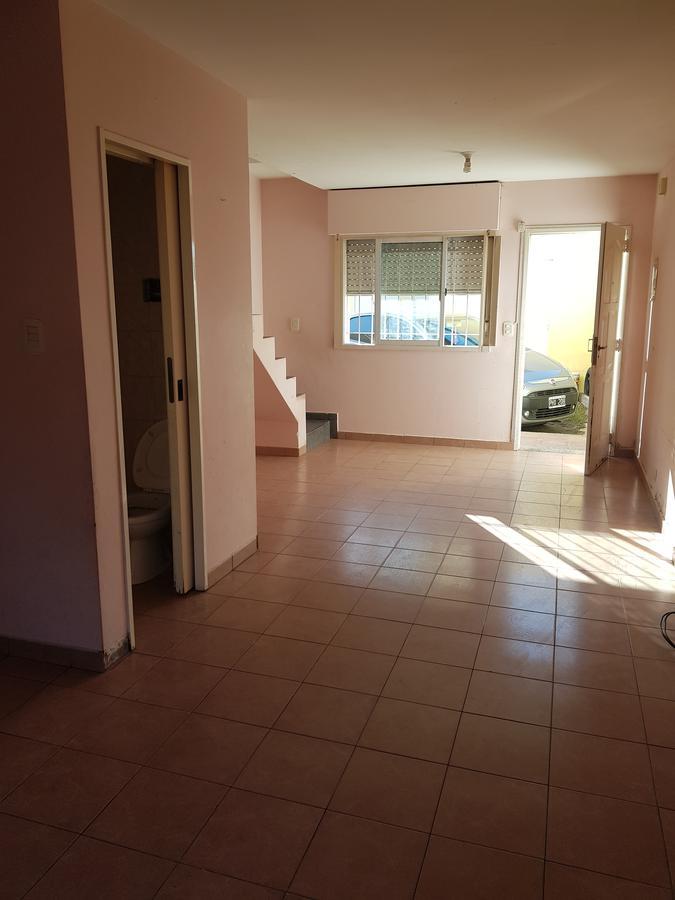 Foto Departamento en Alquiler en  Piñeiro,  Jose Clemente Paz  Pueyrredon 2181, Jose C. Paz