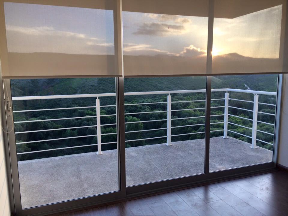 Foto Departamento en Renta en  San Luis Potosí ,  San luis Potosí  LINDO DEPARTAMENTO EN RENTA LOMAS 4A SECCION, SAN LUIS POTOSI