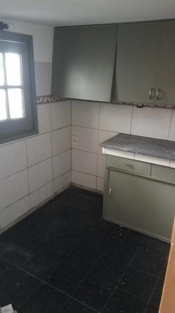 Foto Apartamento en Alquiler en  Atahualpa ,  Montevideo  Burgues al 2900