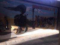 Foto Departamento en Venta en  Capital ,  San Juan  España norte al 400