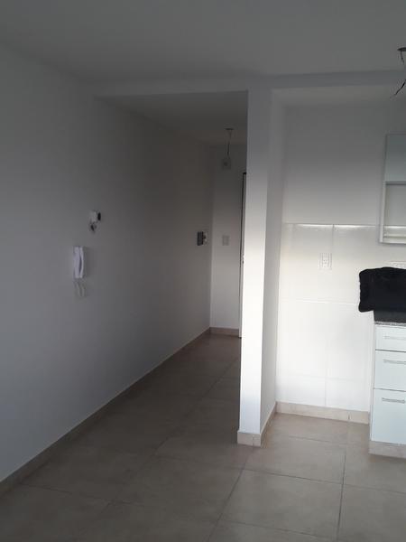 Foto Departamento en Venta en  Capital ,  Neuquen  Tucuman y Alberdi