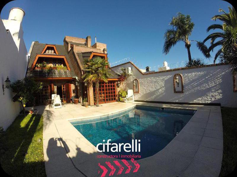 Foto Casa en Venta en  Mataderos ,  Capital Federal  Bragado al 7300