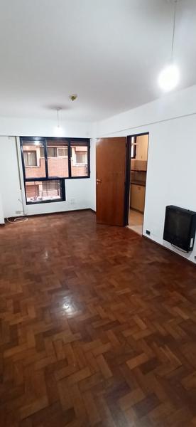 Foto Departamento en Alquiler en  Nueva Cordoba,  Cordoba Capital  Estrada 144