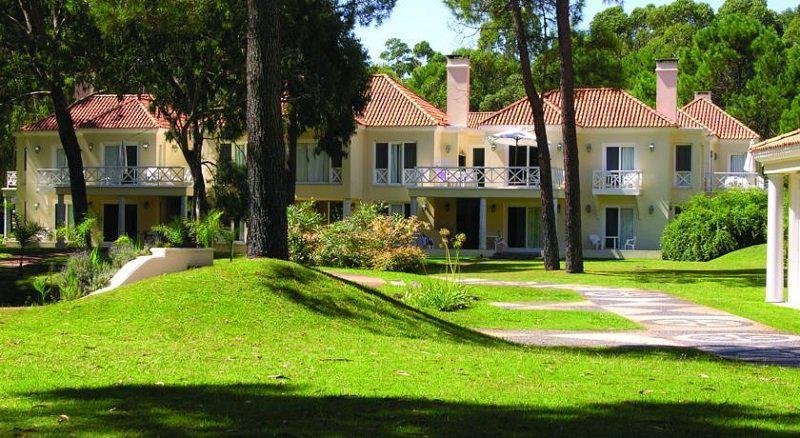 Foto Departamento en Venta en  Solanas,  Punta Ballena  Solanas Punta del Este