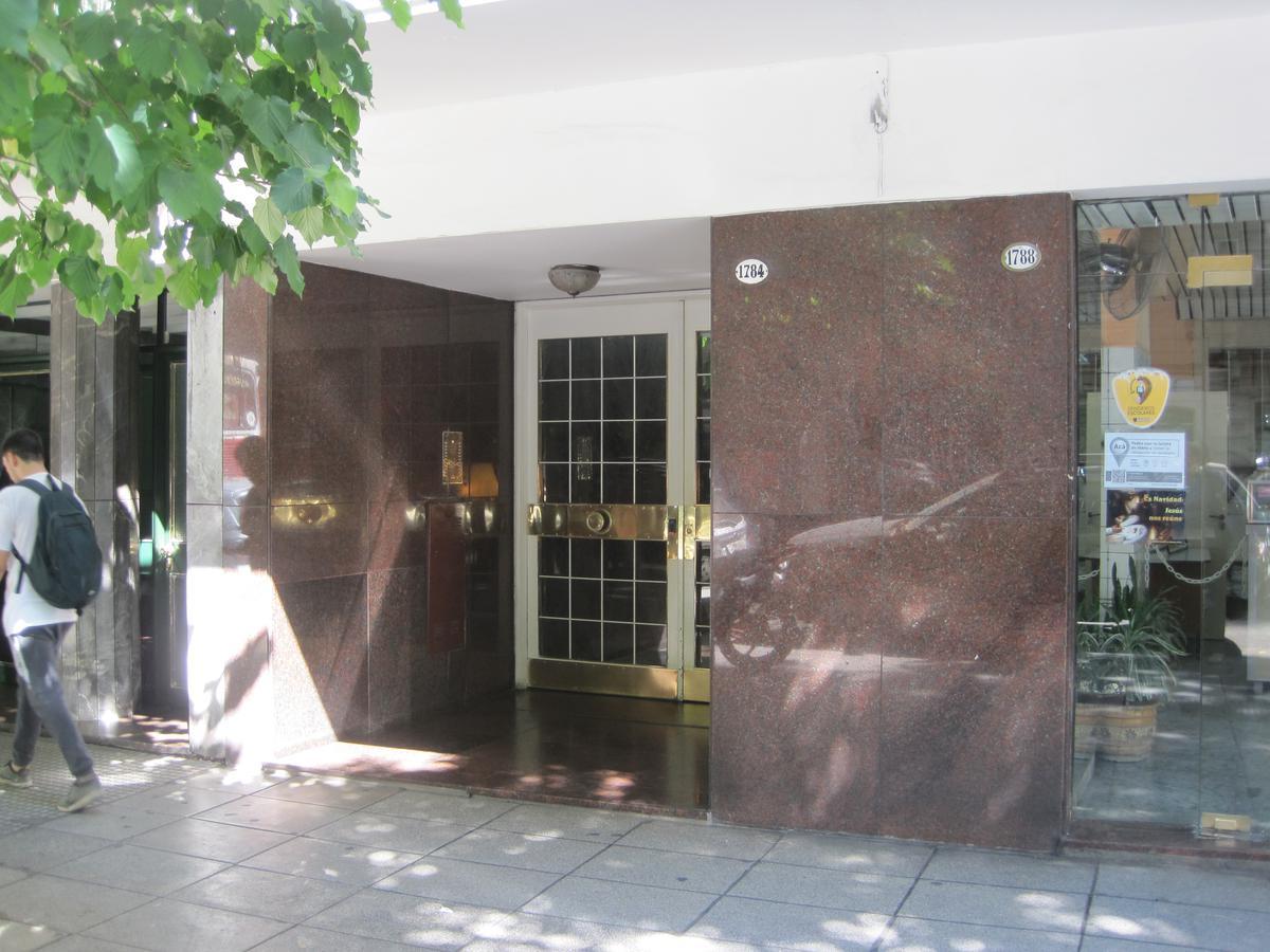 Foto Departamento en Venta en  Palermo ,  Capital Federal  Av. CORONEL DIAZ al 1700