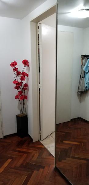 Foto Departamento en Venta en  Villa Saenz Peña,  Tres De Febrero  San Pedro al 1700