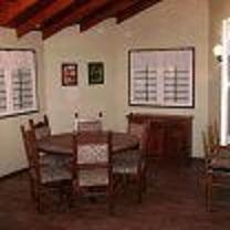 Foto Quinta en Venta en  Carlos Spegazzini,  Ezeiza  Quinta en Estrada al 2000