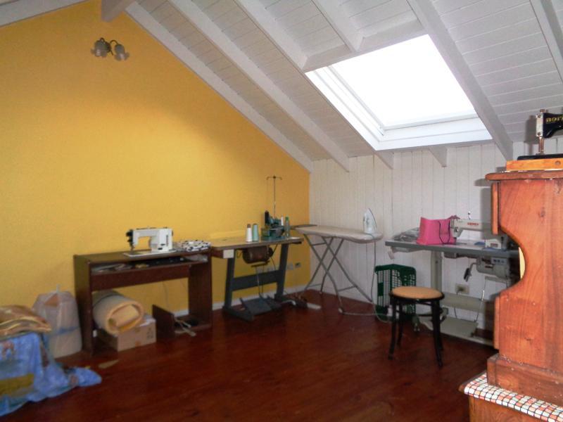 Foto Casa en Venta en  Villa Adelina,  San Isidro  Miguel Cané al 1300