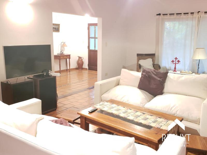 Foto Casa en Venta en  Los Cardales,  Countries/B.Cerrado  LOS CARDALES COUNTRY CLUB