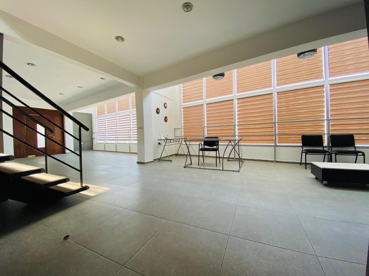 Foto Oficina en Renta en  Progreso Macuiltepetl,  Xalapa  OFICINA EN RENTA $3,500 COL. PROGRESO MACUILTEPETL, XALAPA, VER.