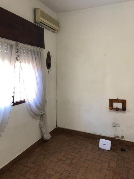 Foto Casa en Alquiler en  Villa Ballester,  General San Martin  Alvear al 1200