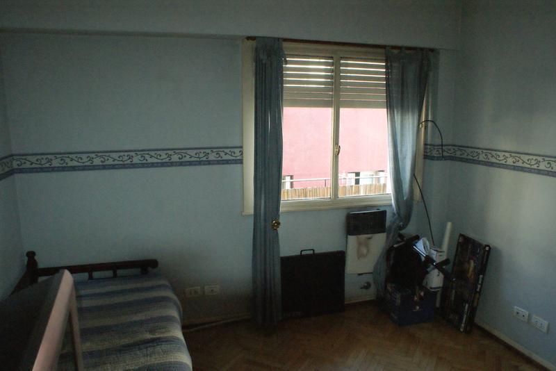 Foto Departamento en Alquiler en  San Telmo ,  Capital Federal  Chacabuco al 700
