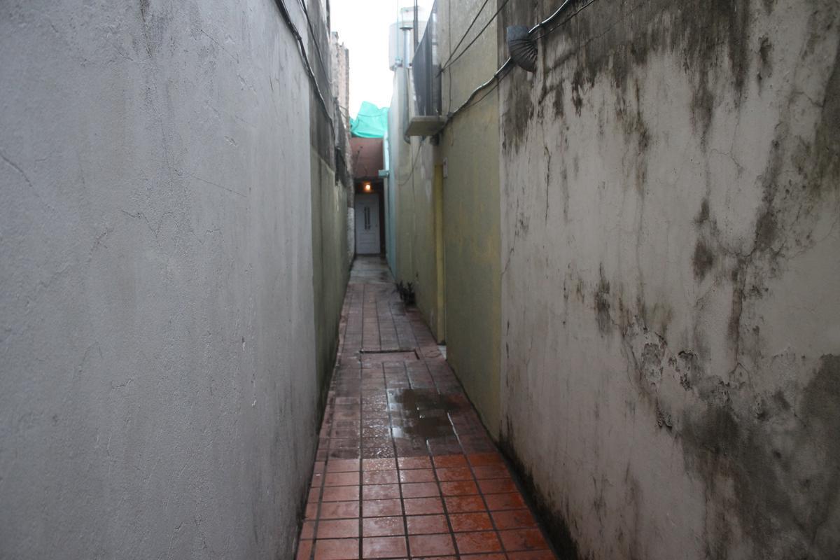 Foto Departamento en Venta en  Belgrano,  Rosario  MENDOZA al 7400