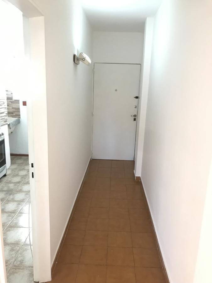 Foto Departamento en Alquiler en  Palermo Hollywood,  Palermo  Dorrego al 2200