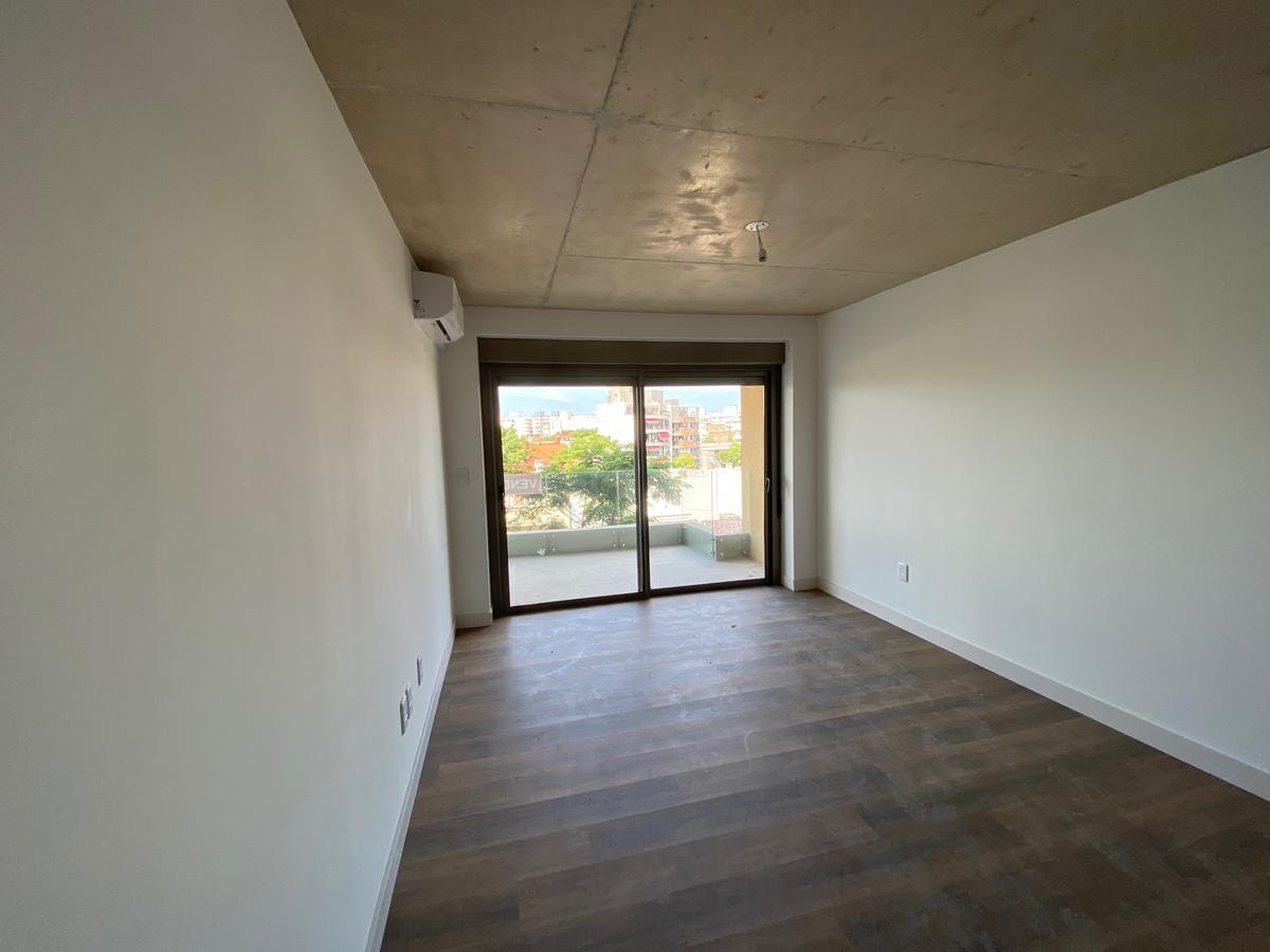 Foto Apartamento en Venta en  Pocitos Nuevo ,  Montevideo  26 de marzo y julio cesar