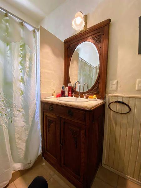 Foto Casa en Venta en  Punta del Este ,  Maldonado  Casa 4 dormitorios en Venta