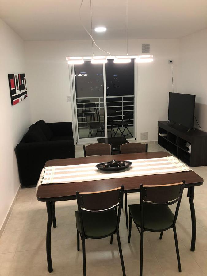 Foto Departamento en Venta | Alquiler en  Centro,  Santa Fe  9 De Julio al 2200