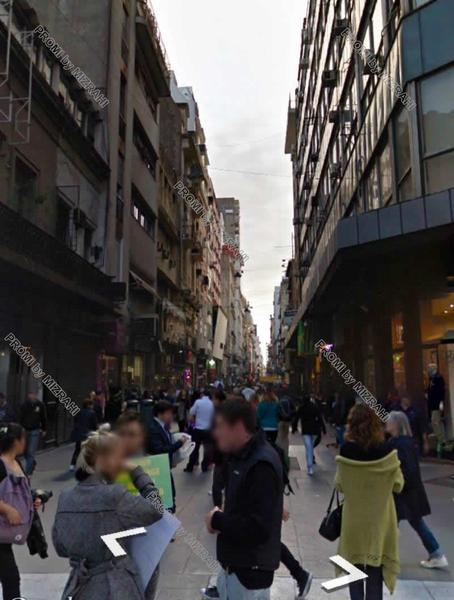 Foto Local en Venta en  Microcentro,  Centro (Capital Federal)  Lavalle al 600